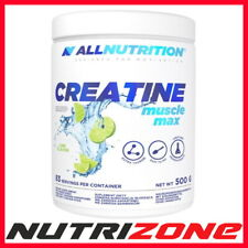 MYPROTEIN CREATINE MONOHYDRATE Performance Strength Lean Muscle 250g/500g/1kg