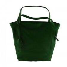 Borsa Donna Shopper in Pelle - Ani