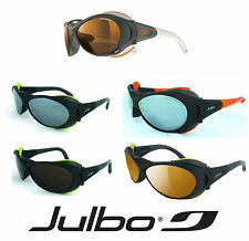 Julbo Explorer Outdoor Sunglasses - Protection in range of Colours & Lenses