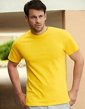 Heavy Cotton Herren T-Shirt | Fruit of the Loom