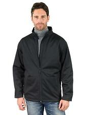 Softshell Jacket | Result Core
