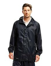 Packaway II Breathable Jacket | Regatta