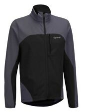 Giacche Gonso Bog Thermo Active Jacket Graphite