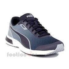 Scarpe Puma T 74 Tech Uomo Ultralight 359121 03 Running Moda Grey Fashion
