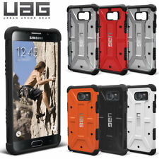 Urban Armor Gear (UAG) Samsung Galaxy Note 5 - Military Spec Case - Rugged Cover