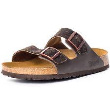 huge selection of a9ca6 e78c4 Birkenstock boston (birkenstock, boston, uomo) - Social ...