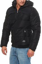 JACK & JONES Herren Jacke Sammo Bomber Jacket Winter Jacke S - XXL