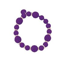 Ops!objects  Bracciale - BOULE CHIC- Donna  opsbr- 260/266