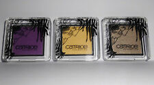 """Catrice """"Limited Edition Glamazona"""" Absolute Eye Colour, Lidschatten"""