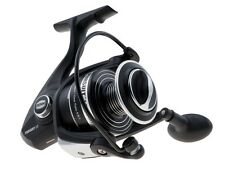 Penn Pursuit II / front drag / Carretes spinning