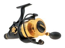 Penn Spinfisher V Live Liner / reel with free spool system / Carrete 4500-8500LL