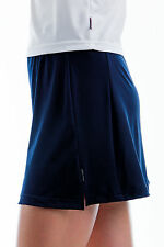 Gamegear KK941 Womens Gamegear Cooltex Skort
