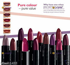 Oriflame Pure Colour Intense Lipstick 2.5gm