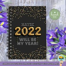 MY DIET DIARY/FOOD BOOK/TRACKER/6 WEEK/NOTEBOOK/WEIGHT LOSS/SLIMMING/RECIPE/AID