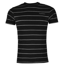 T-Shirt Homme PIERRE CARDIN Taille S Neuf