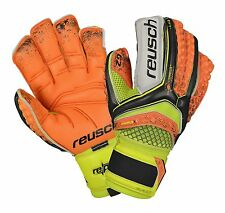 Reusch Re:pulse Deluxe G2 -3670905-