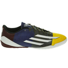 Adidas - F10 IN (MESSI) - SCARPA CALCETTO INDOOR - art.  M21766
