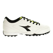 Diadora - 650 TF - SCARPA CALCETTO - art.  160231 - C0008
