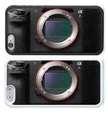 head case,cover for iPhone,iPod Sony Alpha a7R II 42MP Mirrorless Digital Camera