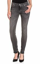 BOGNER Jeans So Slim Damen Jeans, W27 -to- W34 *WOW*