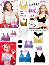 BRASSIERES DEPORTE,SOPORTE GEORGE BRA PUSH-UP,SIN AROS,COUTURE,CARCASA