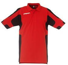 Uhlsport CUP Polo Shirt -1002074-