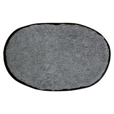 Karlie Dog Pillow Vetbed oval grey, various sizes, NEW