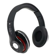 Casque Sans fil Bluetooth HD-headset/telephone/MP3/WMA/FM/CARTES SD/TFCARD