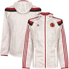 Adidas - AC.MILAN ANTHEM WIND JACKET  - art.  M00038