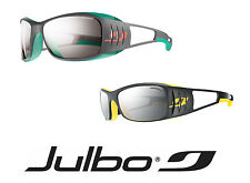 Julbo Tensing M Outdoor Sunglasses with Spectron 4 Lens - Choice of two Colours