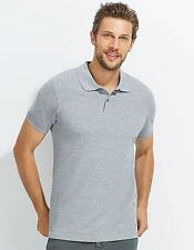 Men´s Polo Shirt Perfect | SOLs