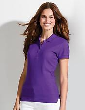 Ladies Poloshirt People 210 | SOLs