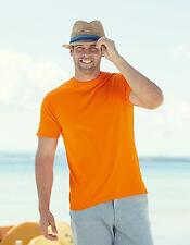Valueweight Herren T-Shirt | Fruit of the Loom