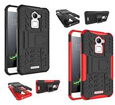 Coolpad Note 3 Lite Kickstand Hybrid Armor Case Cover For Coolpad Note 3 Lite