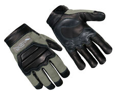 WILEY X PALADIN INTERMEDIATE COLD WEATHER GLOVE - BRAND NEW