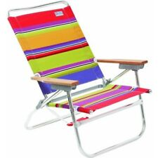 Easy In - Easy Out Beach Chair,Part SC602-1306