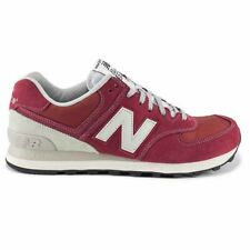 New Balance - ML574 - SNEAKERS CASUAL - art.  ML574VBU