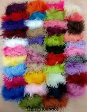 ICE YARNS LONG EYELASH CHUNKY WOOL/YARN - 42 COLOURS - 50g BALLS - HEDGEHOG/OWL