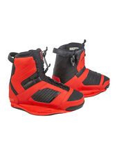 Ronix Cocktail Wakeboard Boot 2016 Caffeinated Red