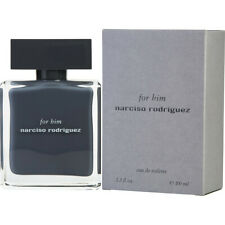 Narciso Rodriguez - Narciso Rodriguez for Him Eau de Toilette Spray
