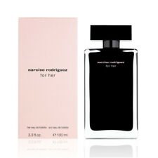 Narciso Rodriguez - Narciso Rodriguez For Her Eau de Toilette Spray
