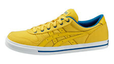 Asics Scarpe Uomo Aaron Light Yellow/Light Yellow HN528 0303