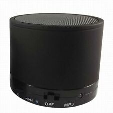 GHOST PSB7 MINI PREMIUM PARANORMAL SPEAKER - SPIRIT EVP BOX EQUIPMENT HUNTING