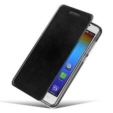 MOFI FLIPCOVER STAND LEATHER CASE FOR Lenovo S850