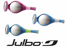 Julbo Baby Looping III (24-48 Months) Sunglasses with Spectron 4 Lenses