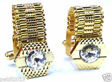 cufflinks - HOT DEAL MRP. 799/- GET IN 69% DISCOUNT WITH FREE SHIPPING