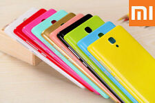Xiaomi™ Redmi Mi Note / Prime OEM Battery Housing Panel Back Cover Door Case
