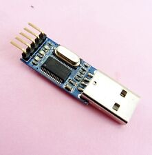 USB to TTL RS-232 PL2303HX Converter COM Serial Adapter UART Module C15