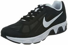 New Nike Air Max Bold Speed Mens Running Trainer Shoes Black rrp £90 On Sale