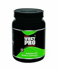 Endura Whey Pro Whey Protein Powder- 1 kg (Chocolate / Banana)